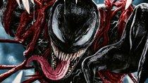 """Marvel-Überraschung geplatzt? Nächster Auftritt von """"Venom 2""""-Star Tom Hardy wohl schon verraten"""