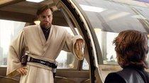 """Für """"Obi-Wan Kenobi""""-Serie: """"Game of Thrones""""-Star wechselt offiziell zur """"Star Wars""""-Galaxis"""