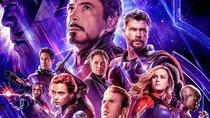 Marvel: Filme und Serien in chronologischer Reihenfolge (MCU-Timeline)