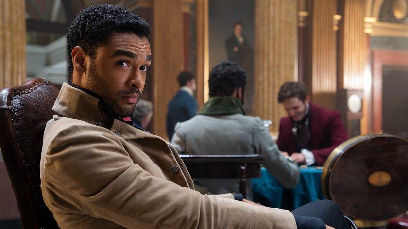 Verspielt der James-Bond-Favorit hier seine Chance? Netflix-Star sagt anderem Film zu