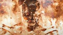 """""""Terminator"""": Netflix-Serie will die Reihe wiederbeleben – mit völlig neuem Stil"""