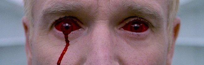 Netflix und Amazon: Die 30 besten Horrorfilme 2020
