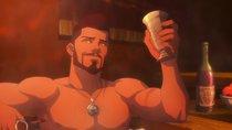 """Fantasy trifft auf Anime: """"The Witcher: Nightmare of the Wolf"""" ab heute auf Netflix"""
