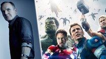 Marvel schmeißt offensichtlich beliebte Titel aus dem MCU: Das steckt hinter der skurrilen Aktion