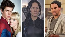 Neue Filme und Serien auf Amazon Prime – Mai 2021
