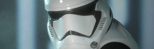 Star Wars Battlefront 2: Schnell alle Waffen und Aufsätze freischalten