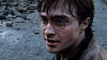 """Traum der MCU-Fans geplatzt: """"Harry Potter""""-Star wird nicht zum Marvel-Helden"""