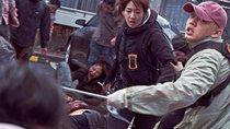 """Wie """"Train to Busan"""": Trailer zum südkoreanischen Zombiehorror """"Alive"""""""