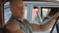 """""""Fast & Furious 9""""-Überraschung gestrichen: Ben Stiller dementiert Gerüchte"""