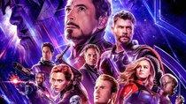 Fan-Hoffnung geplatzt: Marvel-Star bestätigt endgültiges MCU-Aus