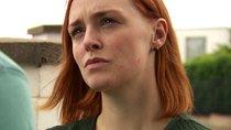 Quoten-Debakel: RTLZWEI schmeißt neue Serie ab sofort raus und ändert sein Programm