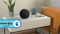 Amazon Geräte: Nur noch heute bei Fire TV Stick, Kindle, Echo Show und mehr sparen