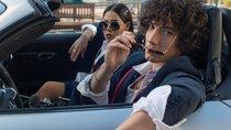 """""""Élite"""" Staffel 3 im Stream auf Netflix sehen: Alle Folgen jetzt online"""
