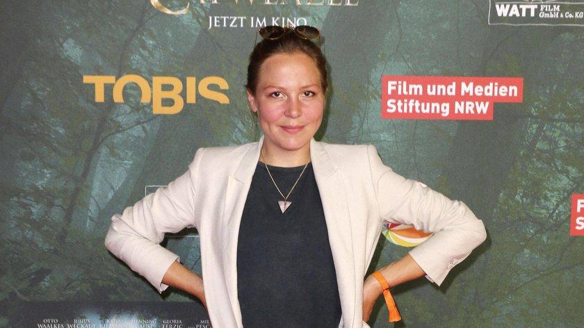 AWZ-Pause für Franziska van der Heide: Wann verlässt Ina Essen?