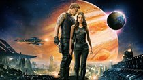 """""""Jupiter Ascending 2"""": Wird das Weltraum-Abenteuer fortgesetzt?"""