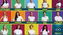 """""""Big Brother"""" 2021: Bewerben für die nächste Staffel"""