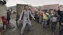 """""""Borat""""-Streich: Stars werden zu falschen """"Borat 3""""-Vorsprechen eingeladen"""