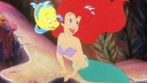 """""""Arielle""""-Neuverfilmung: Hauptdarstellerin gibt Update zum Disney-Film"""