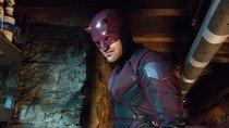 """Krasses MCU-Gerücht: Charlie Cox soll als Daredevil in """"Spider-Man 3"""" mitmischen"""