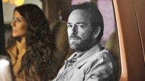"Emotionale Rückkehr bei ""Riverdale"": Verstorbener Luke Perry dank Trick in neuer Folge"