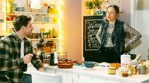 AWZ: Inas steiniger Weg zur Koch-Influencerin