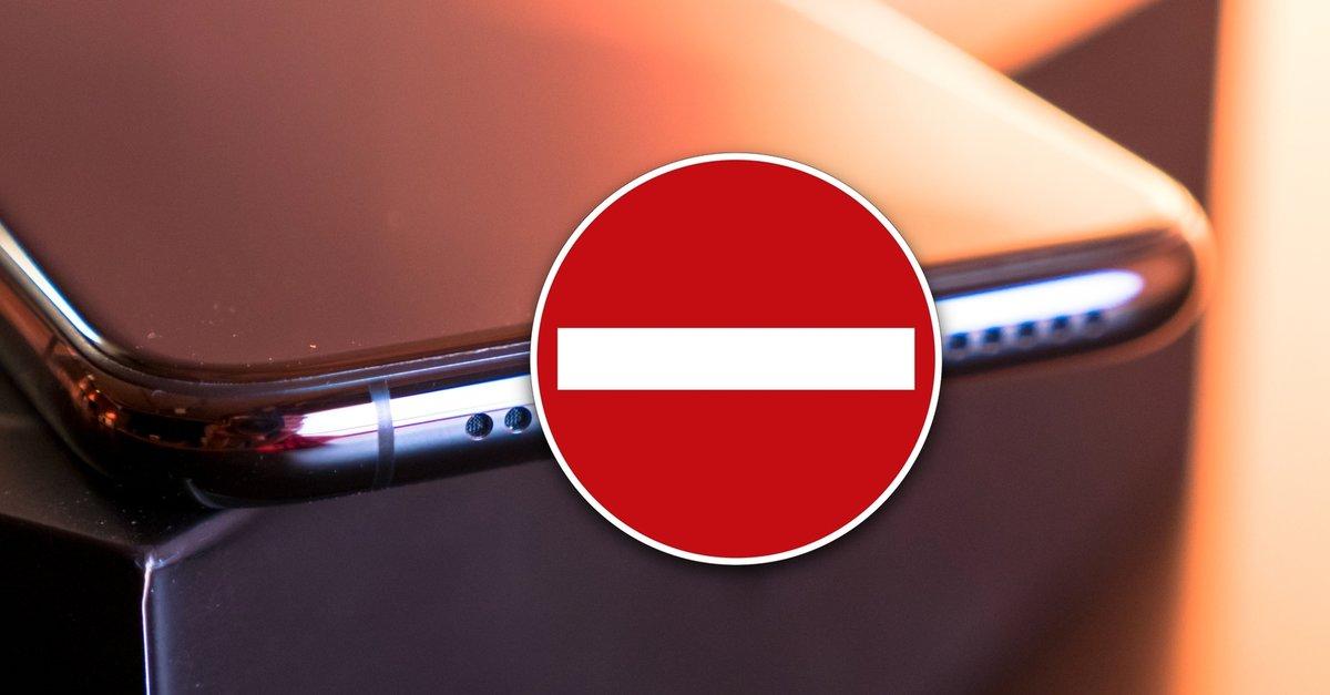 iPhone mit USB-C: Apples Entscheidung ist gefallen