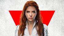 """Entscheidung gefallen: MCU-Film """"Black Widow"""" startet parallel zum Kino direkt über Disney+"""