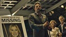 """""""Gone Girl 2"""": Wie stehen die Chancen auf eine Fortsetzung?"""