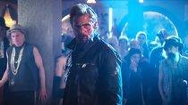 """Pandemie-Horror von Stephen King: Erster beklemmender Trailer zu """"The Stand"""""""