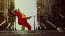 "Nächster Preis für ""Joker"": Joaquin Phoenix ehrt rührend Heath Ledger"