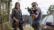 """Neuer """"The Walking Dead""""-Trailer verrät wichtiges Ereignis in nächster Folge"""