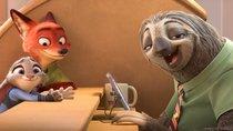 """""""Zoomania 2"""": Wird es weitere Fortsetzungen des Disney-Hits geben?"""