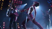 """Bohemian Rhapsody 2"": Queen-Mitglied Roger Taylor hat klare Meinung"
