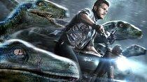 """""""Jurassic World 3"""": Neues Bild enthüllt lebensgefährliche Reise mit Chris Pratt"""