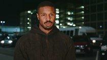 """MCU-Star geht auf brutalen Rachefeldzug: Rasanter Action-Trailer """"Tom Clancy's Gnadenlos"""""""
