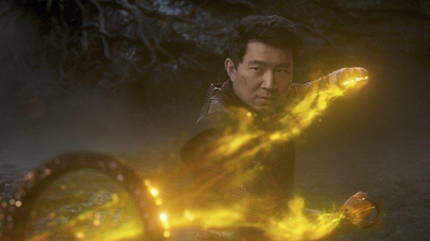 """Shang-Chi"" schlägt alle MCU-Filme: Hier ist der Marvel-Hit sogar beliebter als ""Avengers: Endgame"""