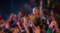 """""""Bridget Jones 4"""": Nächste Verfilmung in vier Jahren? Infos und News"""