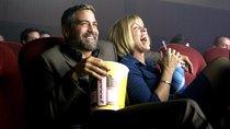 Kino-Öffnungen: Alle Infos, Regeln und Programm zur Öffnung