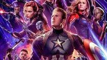 Superhelden-Filme 2021 bis 2023: Liste aller Filme von Marvel, DC, Sony und Co.