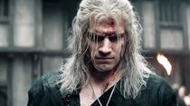 """""""The Witcher"""": Henry Cavill quälte sich enorm für seine Oben-Ohne-Szenen"""