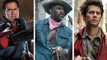 Neu auf Netflix: Filme und Serien im April und Mai 2021