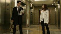 """John Wick""-Star Keanu Reeves will ""Constantine 2"" endlich ins Kino bringen"