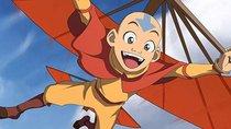 """Läuft """"Avatar"""" auf Disney+?"""