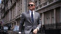 """""""Keine Zeit zu sterben"""": Das wird Daniel Craig an den James-Bond-Filmen vermissen"""