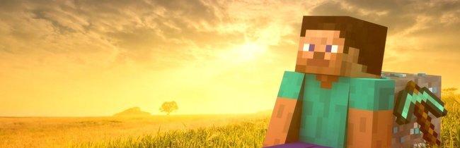 13 Minecraft Seeds: Die besten und schönsten Seeds für den PC