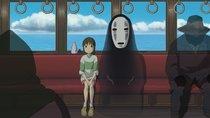 Bei Netflix: Ab heute (fast) alle Ghibli-Filme verfügbar