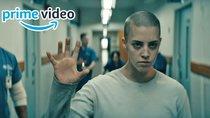 """The Boys"": Aktuelle Folge enthüllt die bislang stärkste Superheldin"