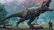 """""""Jurassic World 3""""-Theorie: Das wäre der perfekte Abschluss für die Dino-Reihe"""