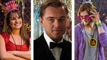 Die 6 besten Silvester-Filme: Mit diesen Highlights leitet ihr das neue Jahr ein