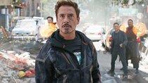 """""""Iron Man 4"""": So ist ein neuer Film trotz """"Avengers: Endgame"""" möglich"""